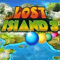 Lost Island 3