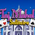 Taj Mahal Solitario