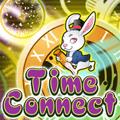 Tiempo De Conectar