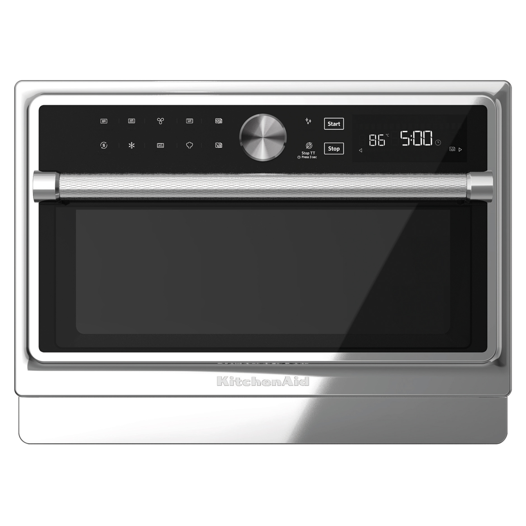 kmqfx33910 33l combination microwave oven
