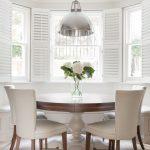 Havisham Dining Chairs Humphrey Munson Kitchens
