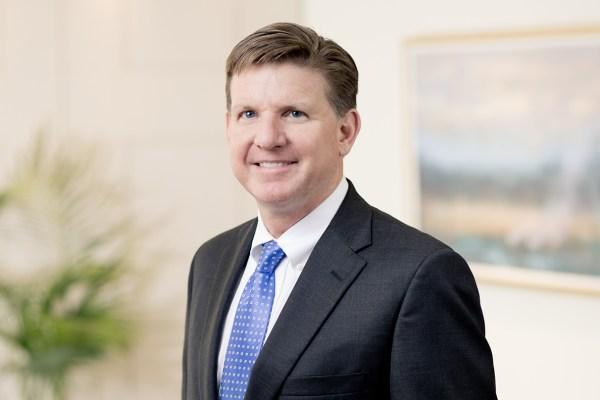 Whole Loan Mortgage Trading | Hunton Andrews Kurth LLP