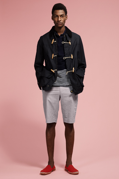 https://i1.wp.com/cdn.hypebeast.com/image/2012/04/joe-casely-hayford-for-john-lewis-2012-spring-summer-collection-3.jpg?w=1050