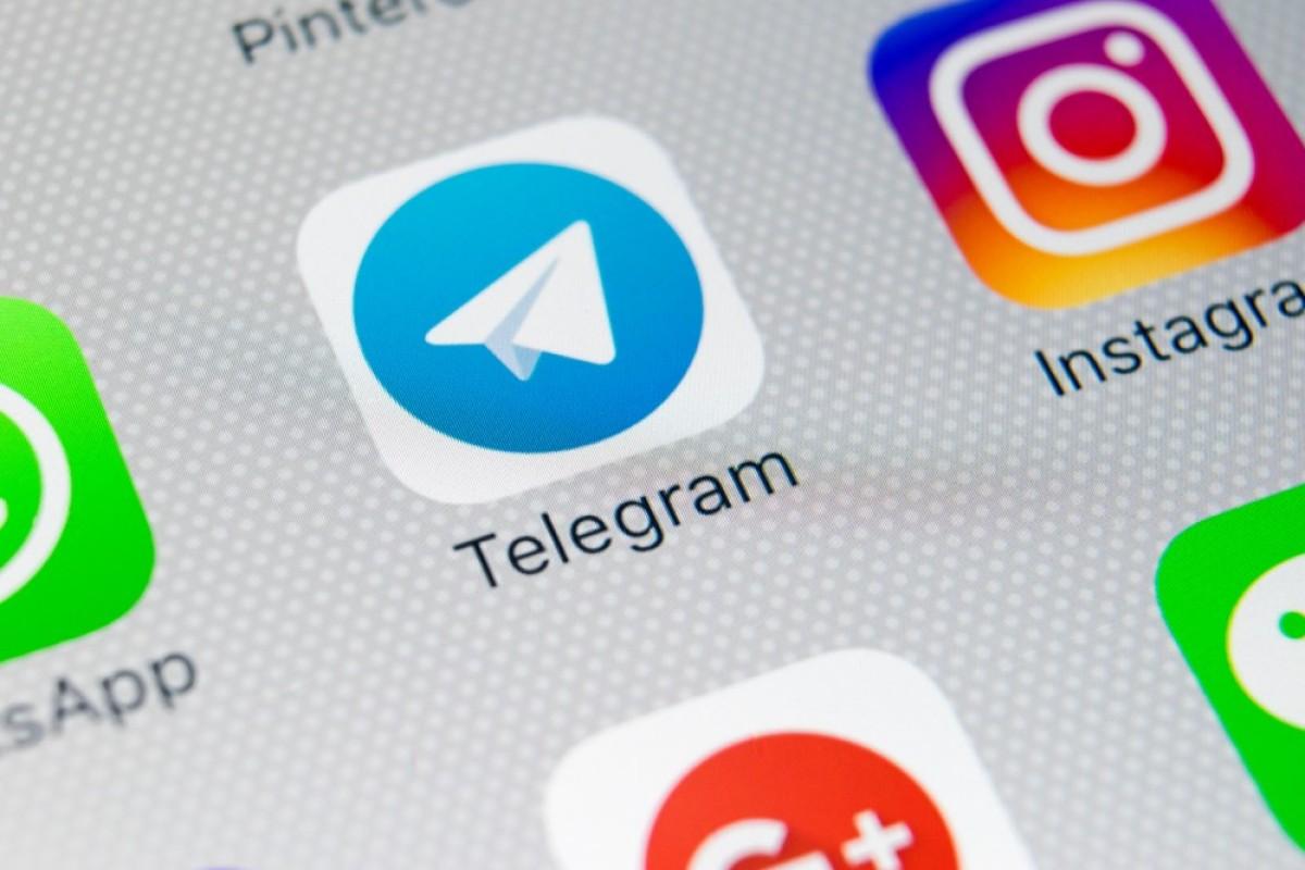 Telegram đã đàm phán với SEC về TON trong 18 tháng