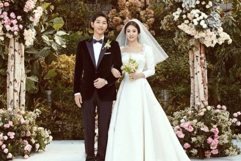 Image result for songsong