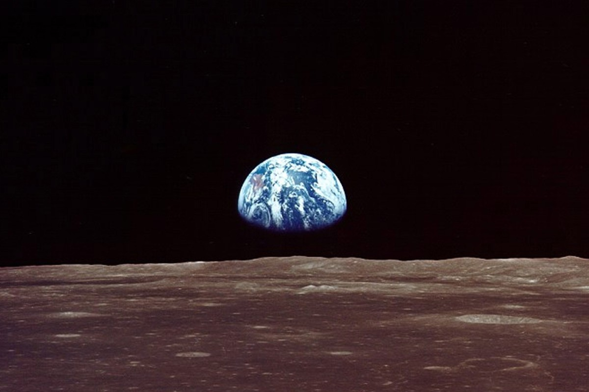 Could the Apollo 11 moon landing be duplicated today ...