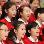 There S A Song In The Air And It S About Christmas How Carols Became The Music Of The Season South China Morning Post