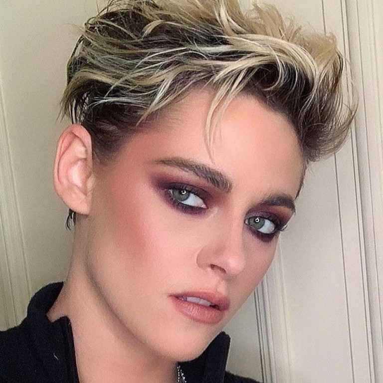 From blasting Donald Trump on SNL to dating Dylan Meyer, why Underwater  star Kristen Stewart is an LGBTQ+ icon | South China Morning Post