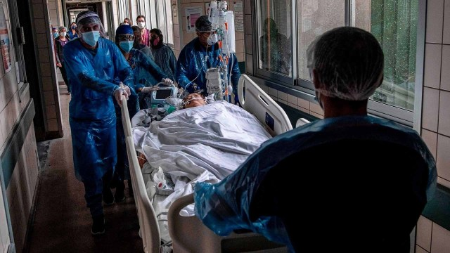 Global Covid-19 death toll hits 500,000 as coronavirus infections surge past 10 million