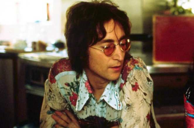 john lennon imagine song lyrics