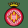 Girona, escudo Icon
