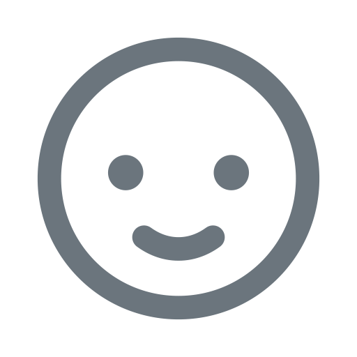Jovi Ming's avatar