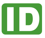 Make Fake Id Card Online Free