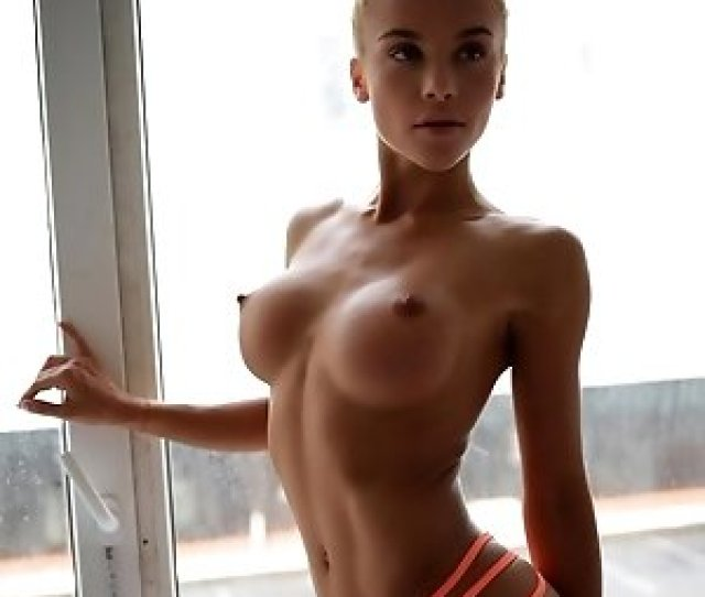 Babes Pornstars Teens Sexy Babes Hot Teeens Teen Babes Ideal
