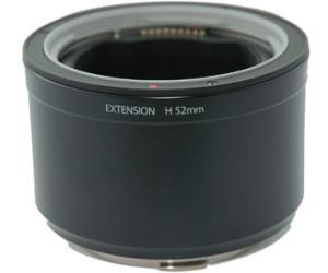 Hasselblad Zwischenring H52 mint hasselblad 503cw, winder cw, latest a12, 150mm cf lens, acutematte d MINT Hasselblad 503CW, Winder CW, Latest A12, 150mm CF Lens, AcuteMatte D hasselblad zwischenring h52