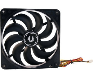 BitFenix Spectre Fan schwarz 140mm BitCoin Miner Mining Cooling fan, Size: 120x120x38mm / 4.7x4.7x1.5inch, Low dB (noise), Extremely high CFM!!! BitCoin Miner Mining Cooling fan, Size: 120x120x38mm / 4.7×4.7×1.5inch, Low dB (noise), Extremely high CFM!!! bitfenix spectre fan schwarz 140mm