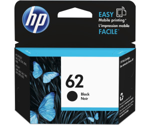 Hewlett-Packard HP C2P04AE hp envy 4520 wireless color photo printer with scanner and copier HP Envy 4520 Wireless Color Photo Printer with Scanner and Copier hewlett packard hp c2p04ae