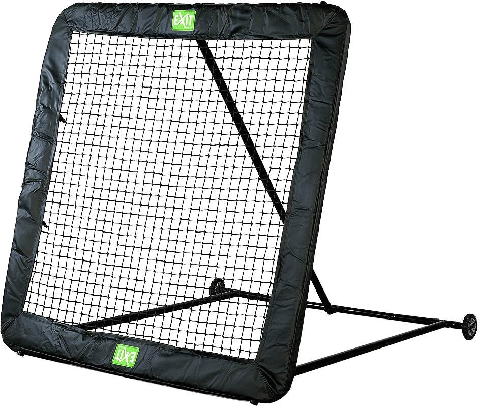 EXIT - Rebounder - Kickback XL