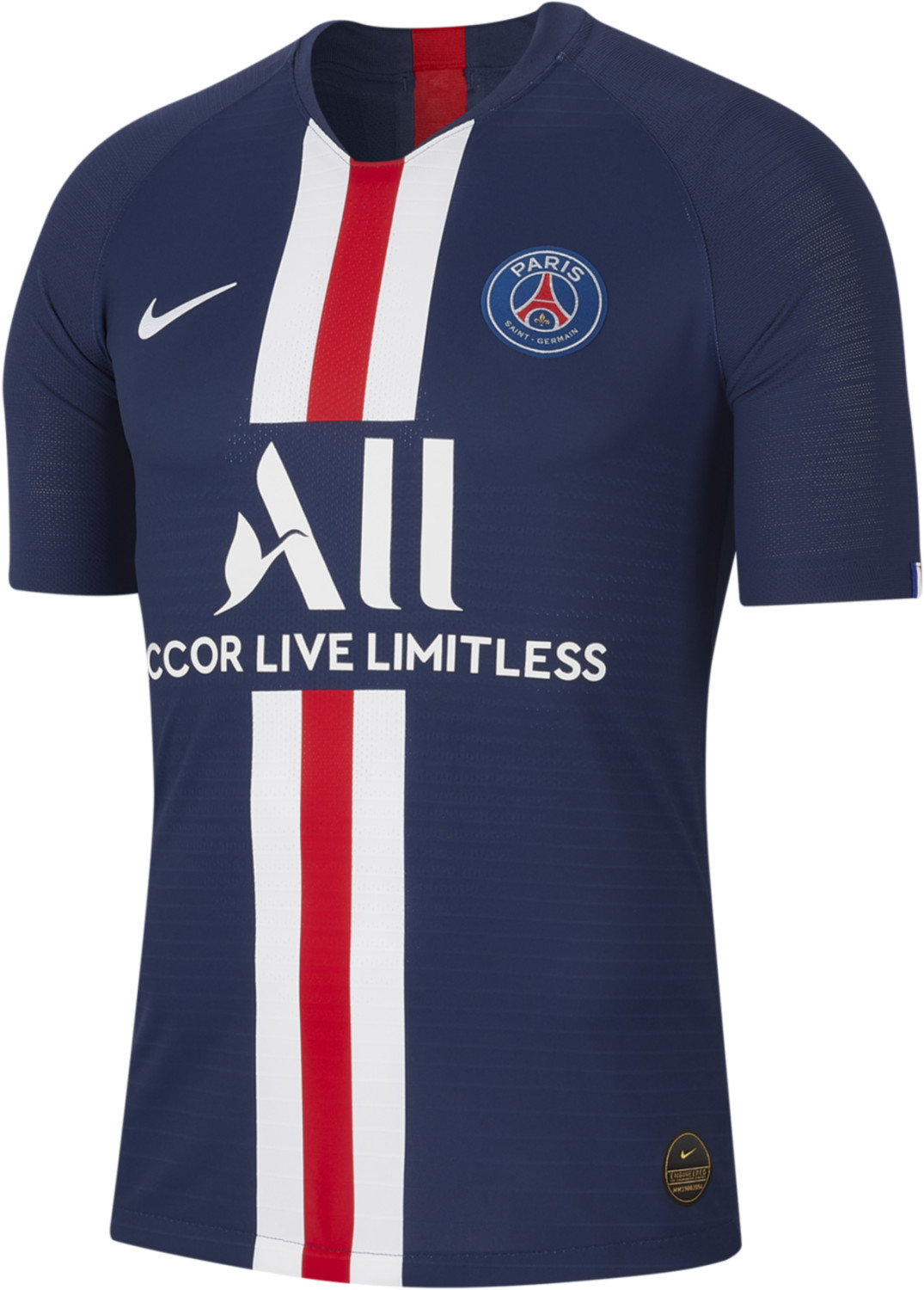 nike paris saint germain trikot 2020 ab