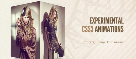 20 Awesome CSS3 Image Slider & Gallery Tutorials | CSS ...