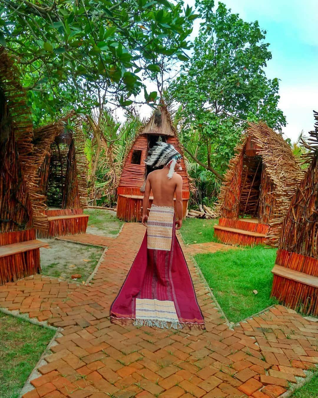 10 Alasan Kamu Harus Main ke Wisata Alam Datuk di Batubara, Sumut
