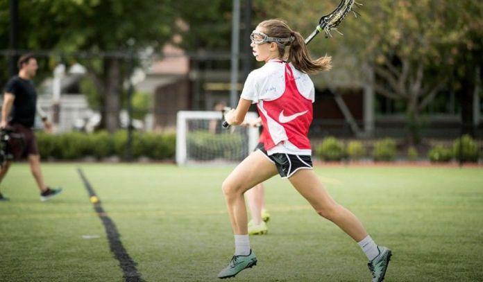 Biar Gak Sia-sia, Ini 6 Cara Memilih Olahraga yang Cocok untukmu