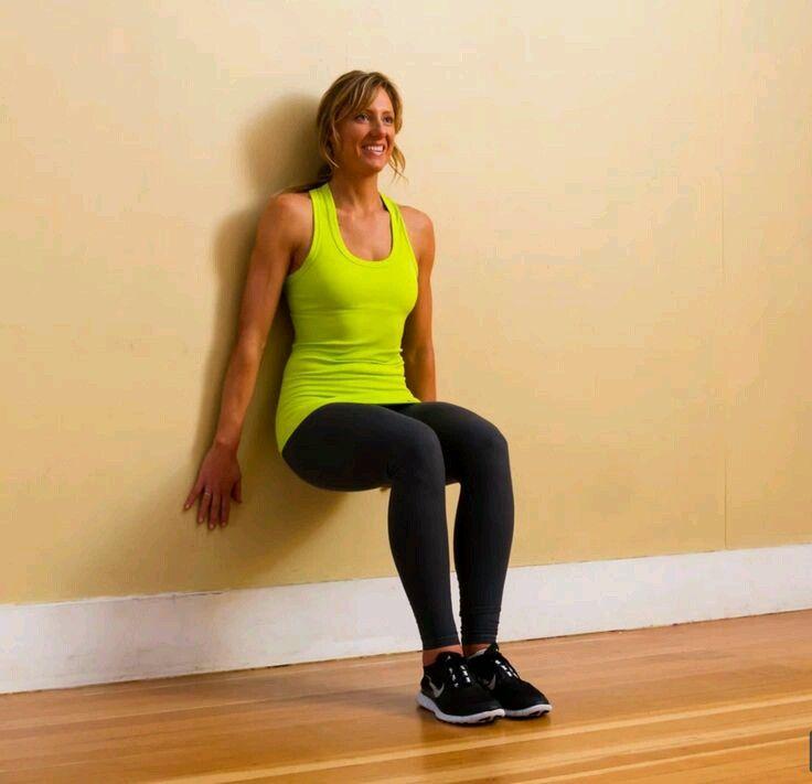 7 Latihan Ini Bisa Perbaiki Postur Tubuh Kamu, Simpel untuk di Rumah