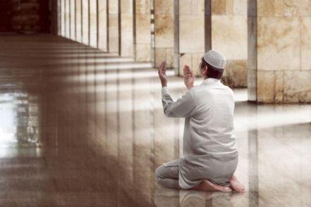 Gak Melulu Saling Memaafkan, Ini 5 Makna Penting Lain dari Idulfitri