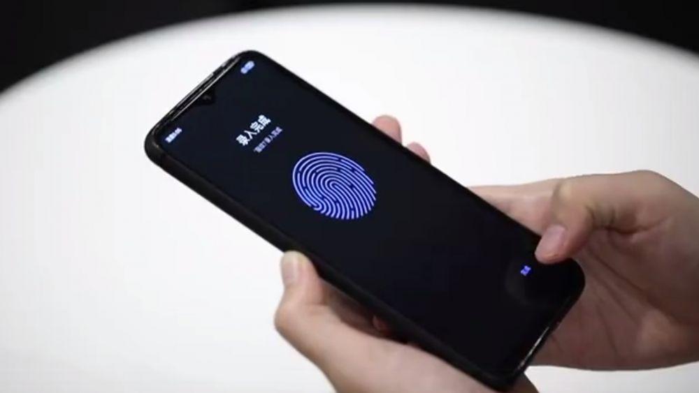 5 Alasan Smartphone dari Brand Xiaomi Layak untuk Dibeli