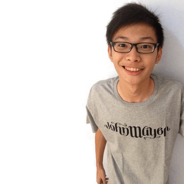 Cowok ganteng kelas 2 : Ini Nih 20 Cowok Muda Indonesia Yang Bisa Kamu Jadikan Pacar Masa Depan