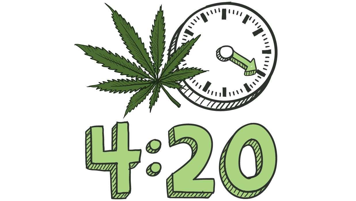 herb-co-abd9141561f729ee55f413853b8459ad.jpg