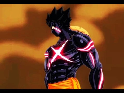 Luffy ingin merekrut sanji, muncul kelompok bajak laut don krieg yang kabur dari. 9 Transformasi Luffy One Piece Dari Bayi Hingga Episode Terkini