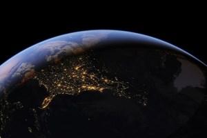 Bagaimana Anda Tahu Anda Tahu Planet Bumi?  Uji Pengetahuan Anda pada Kuis Ini