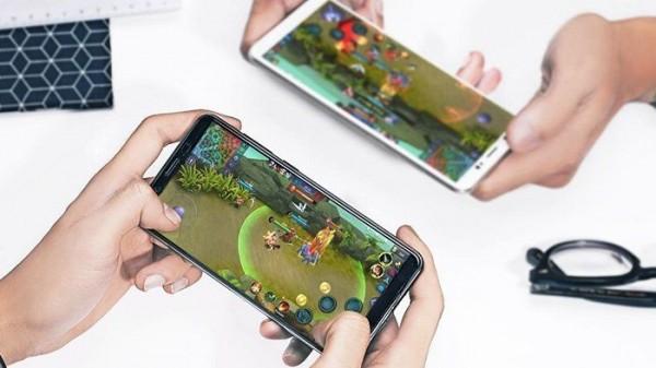 Cuma Noob yang Nggak Ngerti 5 Hal tentang Mobile Legends Ini