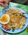 6 Rekomendasi Nasi Goreng Yogya Untuk Kuliner Malam