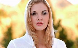 Brianna Keilar