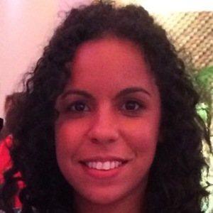 Danay Suarez