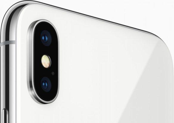 iPhoneXdual cameras hero large 844x600 - Apple : Iphone X, Les dates pour précommande votre Iphone X chez Apple