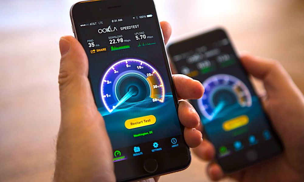 6 Facts About The 5g Revolution That Might Ruin Your Day
