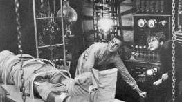 These Are Some Of The Most Horrifying Experiments Ever Conducted