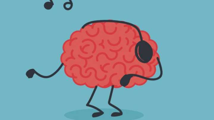 This Is What Music Does To Your Brain Iflscience