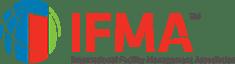 IFMA_Web_RGB_72dpi