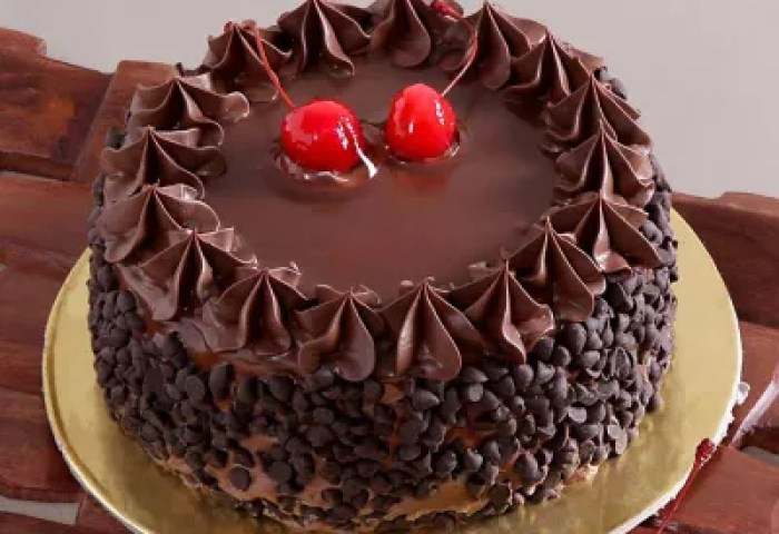 2 Kg Cakes Order Send Two Kg Birthday Cakes Online At Best Price
