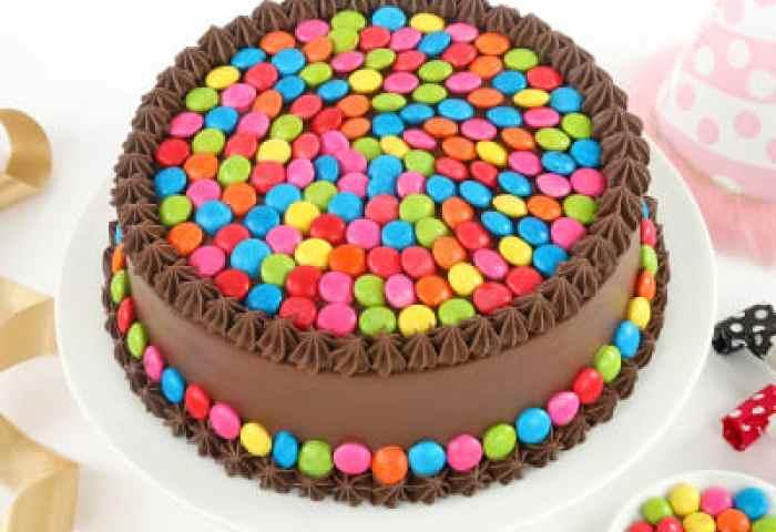 Chocolate Cake Order Eggless Chocolate Birthday Cakes Online Igpcom
