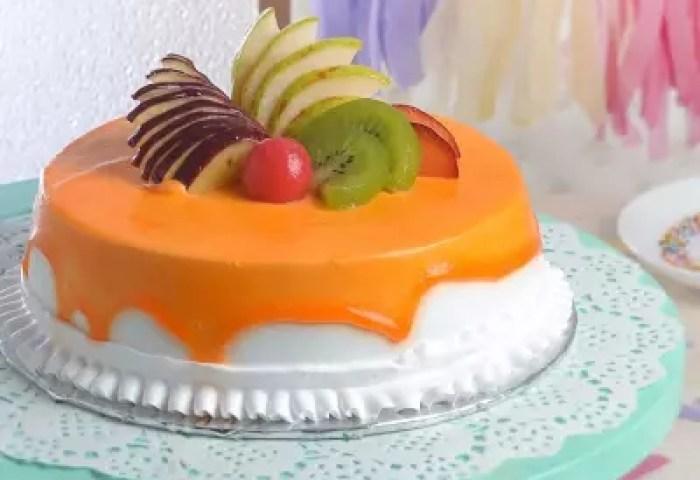 Birthday Cake Delivery Cakes For Birthday Send Happy Birthday Cake