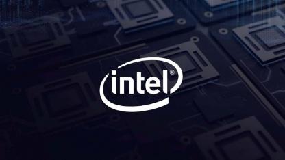 Названы характеристики и цены процессоров Intel Core десятого поколения