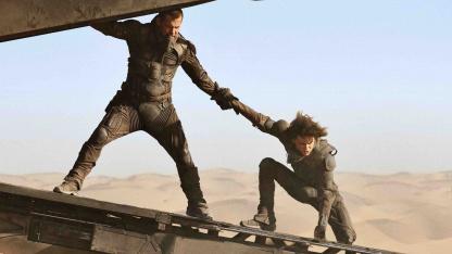 Кинотеатры могут отомстить Warner Bros., урезая цены на билеты