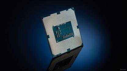 Утечка: десктопный Intel Core i9-10900F уступил мобильному AMD Ryzen9 4900HS в тесте