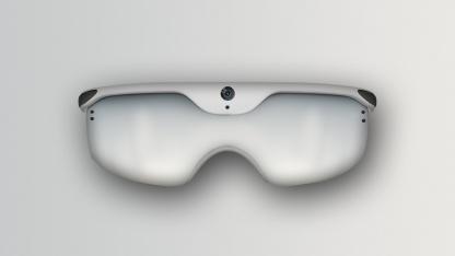 Инсайдер: AR-очки Apple будут стоить 500 долларов