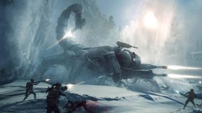 Следующая игра от авторов Wasteland3 будет использовать Unreal Engine5